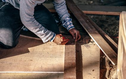 The Characteristics Of A Good Labour Hire Employee