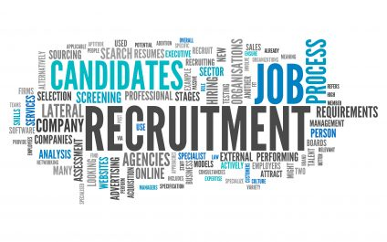 Busting 3 Myths About Full Service Recruiting Firms